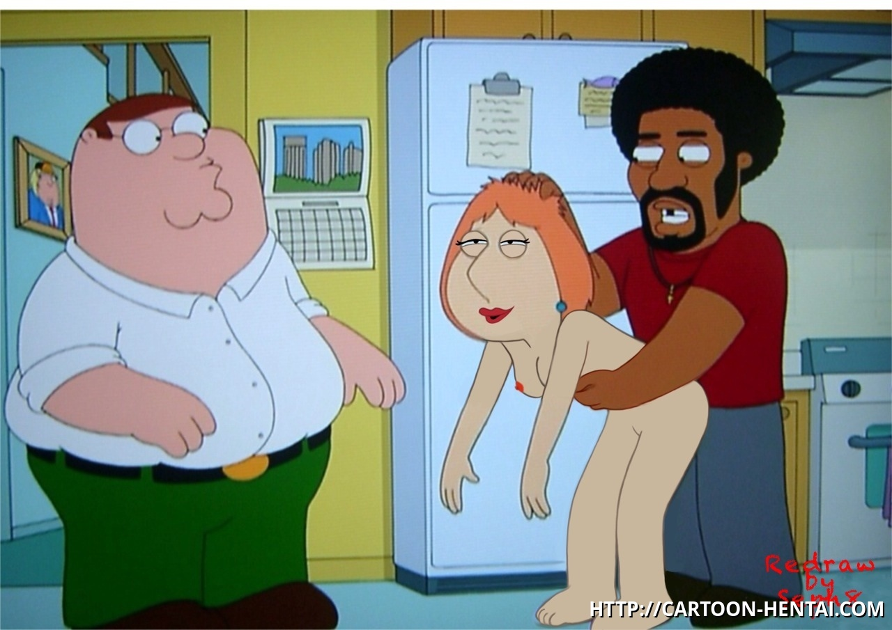 nude family guy pictures
